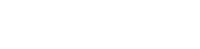 AlliApp Logo
